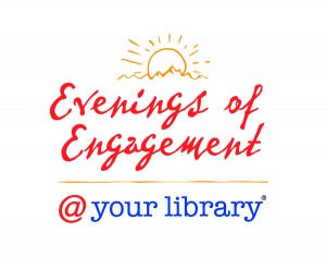 EveningsOfEngagement_Logo_Color